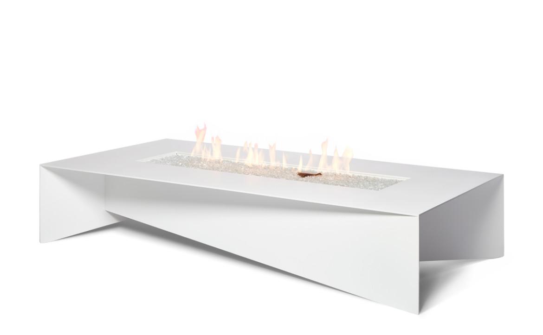 Fold bianco