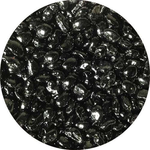 topping-black-pebble-glass