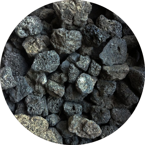 topping-lava-rock