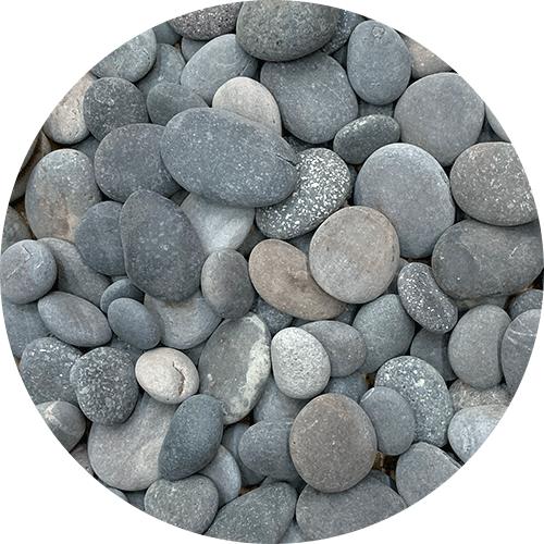 topping-river-rock-dark-e1546889154865