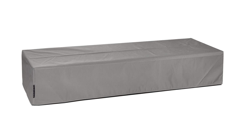 Robata-72-Concrete-fabric-cover-seamless