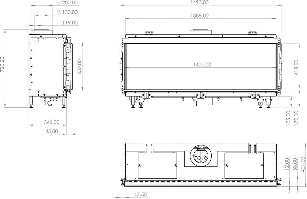 disegni-club-140-f