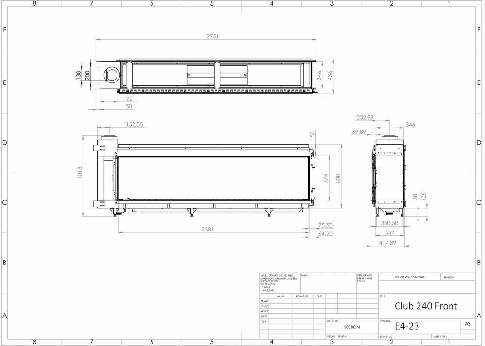 disegni-club-240-f