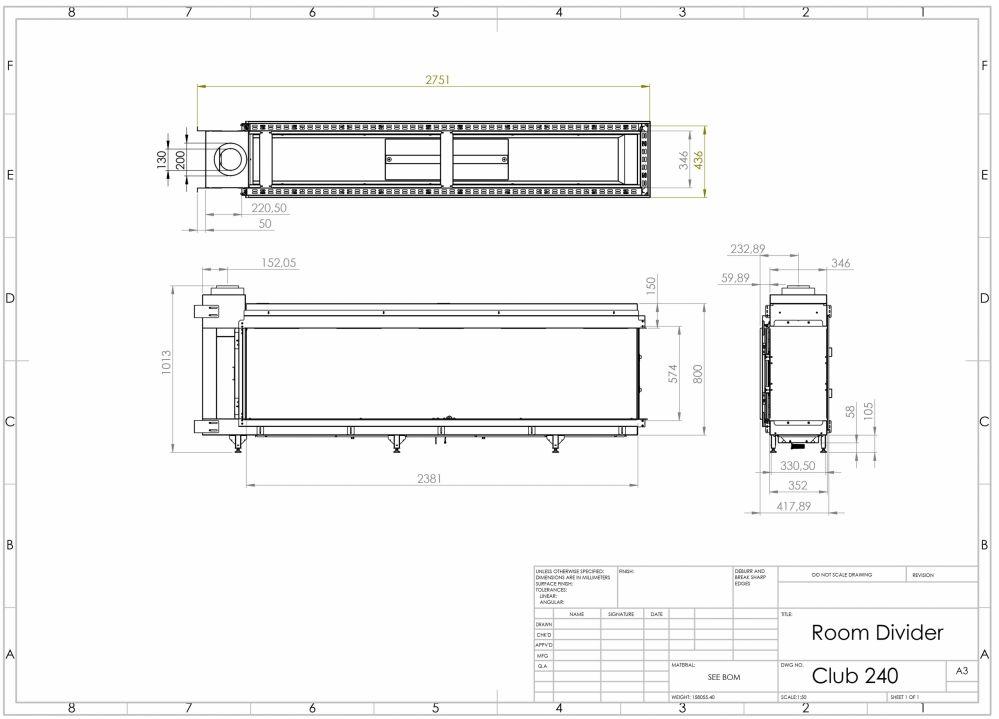 disegni-club-240-rd